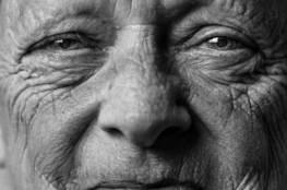 """علماء يطورون علاجا جينيا """"يؤخر الشيخوخة"""""""