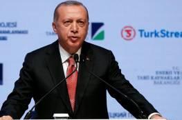 """تصعيد تركي روسي بعد فشل المحادثات.. اردوغان يهدد بعملية """"وشيكة"""" في إدلب وموسكو تحذره"""