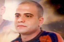 شقيق الأسير خليل مصباح: مكانه مازال خالياً منذ 17 رمضاناً