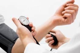"""من دون أدوية.. أسهل طريقة لتجنب """"ارتفاع ضغط الدم"""" على الدوام"""