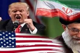 محاكاة إسرائيلية لـ3 سيناريوهات لمستقبل التوتر الايراني الأمريكي.. اليك تفاصيلها