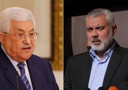 تفاصيل .. فتح تسعى لطرح مقترح بشأن القائمة المشتركة مع حماس و تُرفضه الحركة