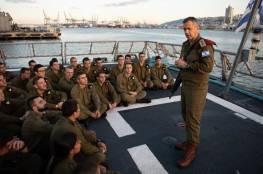 إسرائيل غير قادرة على قراءة نوايا حماس..هل غزة ذاهبة لتهدئة طويلة أم مواجهة جديدة؟