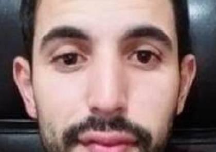 """عائلة الشهيد""""أبو سيدو"""" تفوض التيار الإصلاحي بنقل جثمان شهيد الهجرة حسام"""