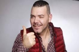 فنان مغربي: من لا يضرب زوجته ليس رجلا
