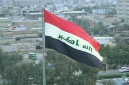 إسرائيل تبعث برسالة إلى الشعب العراقي