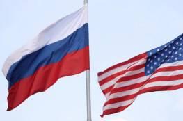 الحكومة الأمريكية تطرد 10 دبلوماسيين روس بعد هجوم سيبراني