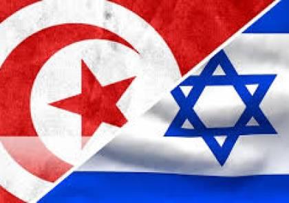 معاريف : إسرائيل تتدخل في الانتخابات التونسية وتنشر أخبار كاذبة عن بعض المرشحين