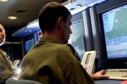 """تفحص من الإبرة للصاروخ..الإعلام العبري يكشف مهام وحدة """"حرب العقول"""" الإسرائيلية"""