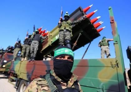 خبراء عسكريون يكشفون التحدى الأكبر أمام اسرائيل: حماس تفكر بإشعال عدة جبهات!