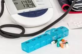 كيف تؤثر منتجات الألبان على ضغط الدم؟