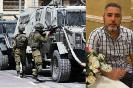 العاروري: قيادة المقاومة سمعت نداء عائلة شلبي بأن تكون حريته ضمن أي صفقة تبادل