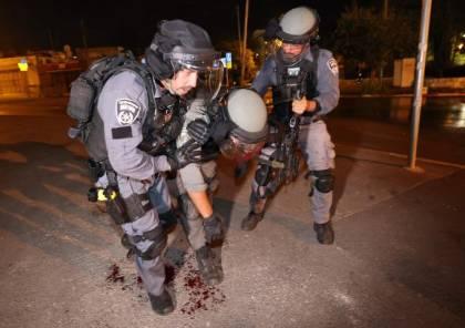 """اعلام اسرائيلي: القدس القضية """"الأكثر حساسية"""".. والشارع الفلسطيني متوتر وقابل للانفجار!"""