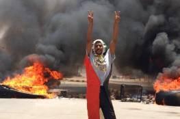 السودان: ارتفاع عدد ضحايا مجزرة القيادة العامة إلى 108