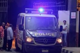 مصر: شاب يضرم النار في منزل والديه مما أدى لمقتل والده حرقا وإصابة أمه