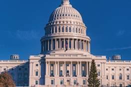 """تقرير: جهود إسرائيلية لتشكيل """"لوبي"""" داعم للاستيطان في الكونغرس"""