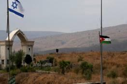 كان: الأردن تستأنف تصدير الخضار لإسرائيل
