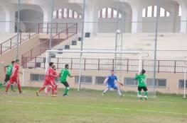 عقوبات الدوري.. نقل مباريات وإيقاف لاعبين ومدرب