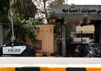 مصر.. مصاب بفيروس كورونا ينتحر بطريقة مفزعة في مستشفى العزل