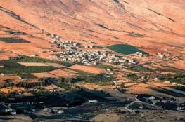 """كما استعرضها موقع """"ينت"""" العبري .. أسئلة وأجوبة حول مخطط الضم الإسرائيلي"""
