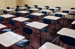 أهالي عزون عتمة يأملون استئناف أبنائهم تقديم امتحان الثانوية العامة وفق إجراءات السلامة