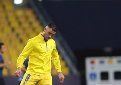 شاهد.. رابط مشاهدة مباراة النصر السعودي ضد فولاد خوزستان الإيراني بث مباشر