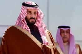 الجبير:١٠٠ مليارد $ تم استردادها في تحقيقات الفساد السعودية