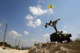 """الأمم المتحدة تحذر من تداعيات """"الوضع الخطير"""" بين لبنان و""""إسرائيل"""""""