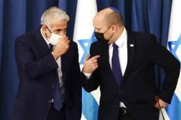 بعد فشل النموذج الأمريكي.. هذا هو البديل الاستراتيجي الذي ستعتمد عليه إسرائيل إقليمياً