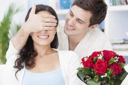نصائح للزوج للإعتذار من زوجته