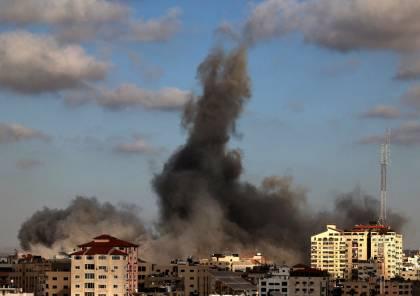 إعلام إسرائيلي: تل أبيب تجهز قنوات الحوار استعداداً لوقف إطلاق النار في قطاع غزة