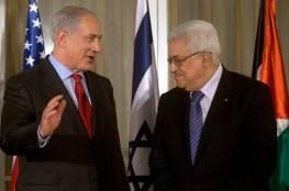 يديعوت: هل يبدو استئناف التنسيق الأمني بين السلطة وإسرائيل خطوة في الاتجاه الصحيح؟