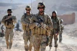 """الولايات المتحدة تقرر الانسحاب من قاعدة """"أبو غريب"""" في بغداد"""