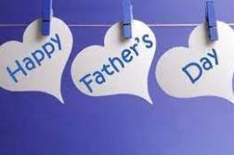 """""""يوم الأب العالمي"""" يتصدر تويتر... ماذا تقول لأبيك؟"""