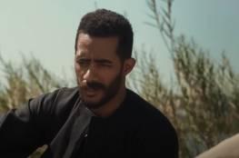 شاهد.. مسلسل موسى الحلقة 14 كاملة مع النجم محمد رمضان