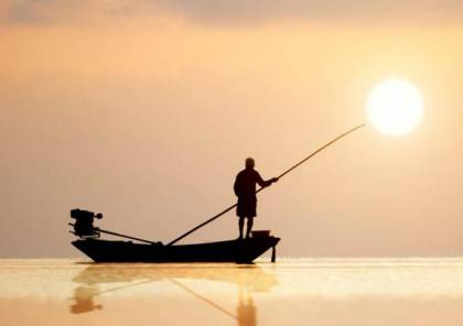 5 نصائح للوصول إلى السلام النفسي بسهولة