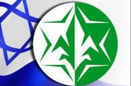 """الإستخبارات """"الإسرائيلية"""" .. البناء التنظيمي ووسائل التجسس"""