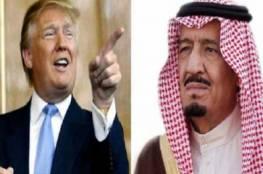 وزارة الدفاع الاسبانية :العلاقات الأمريكية السعودية تتاّكل وايران ستصبح حليفا للغرب