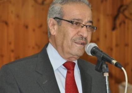 خالد : على الوزارات الاستعداد لإطلاع الرأي العام على خططها