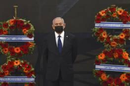 لكسب الوقت: نتنياهو يدرس إبلاغ ريفلين بأنه تمكن من تشكيل حكومة