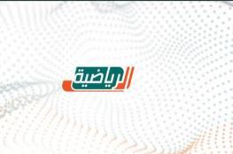 ملخص أهداف مباراة النصر والاتفاق في الدوري السعودي