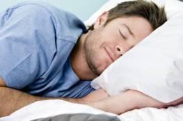 ماذا يعني وجود لعُاب على الوسادة عند الاستيقاظ ؟