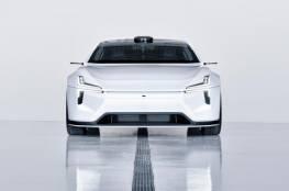 شراكة بين فولفو ولومينار لتطوير تكنولوجيا القيادة الذاتية للسيارات