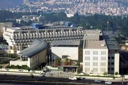 الخارجية الاسرائيلية تحتفي بمواطن سعودي..فيديو