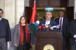 رئيس الوزراء يعلن عن اجراءات جديدة لمواجهة كورونا: الأسبوعان المقبلان هما الأصعب!