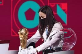 """مونديال قطر 2022: نتيجة قرعة تصفيات أوروبا المؤهلة لـ """"كأس العالم 2022"""""""