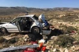 اسرائيل: التحقيق مع عناصر شرطة طاردوا مستوطنا حتى لقي مصرعه