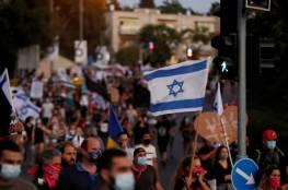 هآرتس: المحتجون في إسرائيل ليسوا فوضويين.. وفلسطينيو الضفة أصحاب حق