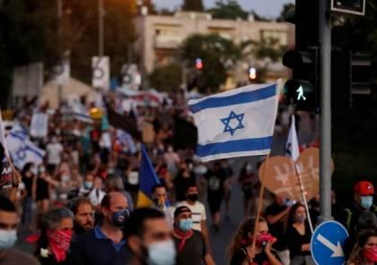 عدد سكان إسرائيل 9.246 مليون و74% منهم يهود
