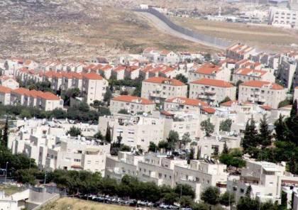 اعلان بومبيو حول شرعية المستوطنات الإسرائيلية.. الحيثيات والدوافع
